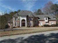 Home for sale: 1809 Kanawha Trail, Stone Mountain, GA 30087