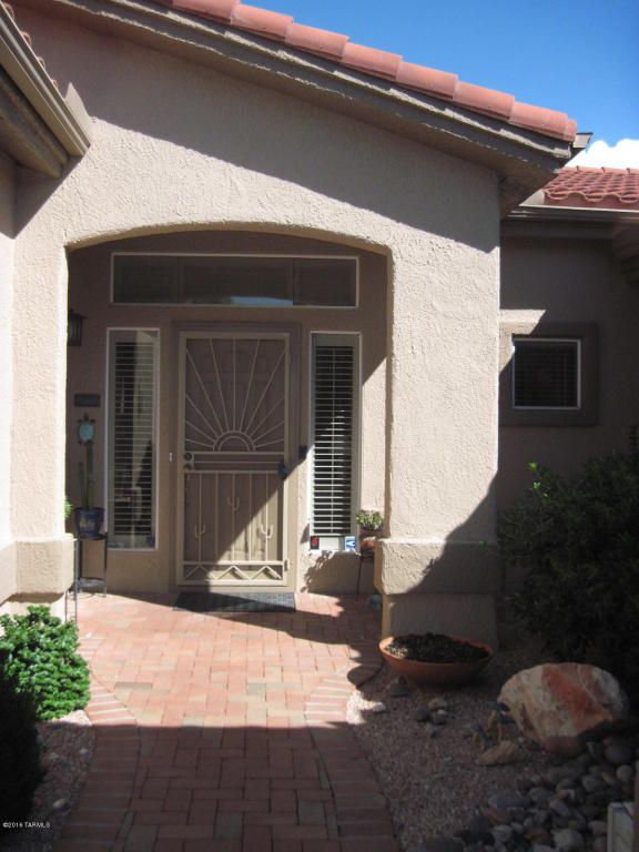 14070 N. Buckingham, Oro Valley, AZ 85755 Photo 9
