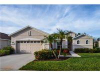 Home for sale: 2434 Bartek Pl., North Port, FL 34289