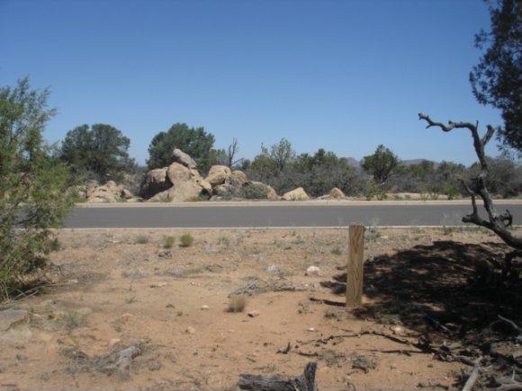 14480 N. Soza Mesa Ln., Prescott, AZ 86305 Photo 6