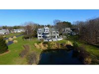 Home for sale: 15 Oyster Pt # 15, Warren, RI 02885