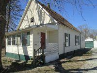 Home for sale: 201 Virginia, Westville, IL 61883