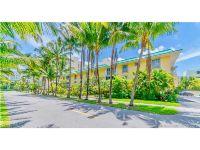 Home for sale: 300 Sunrise Dr. # 2 F, Key Biscayne, FL 33149