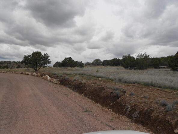 4650 W. Dillon Wash Rd., Prescott, AZ 86305 Photo 10