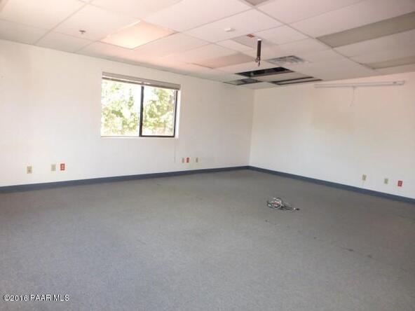401 N. Pleasant St., Prescott, AZ 86301 Photo 27