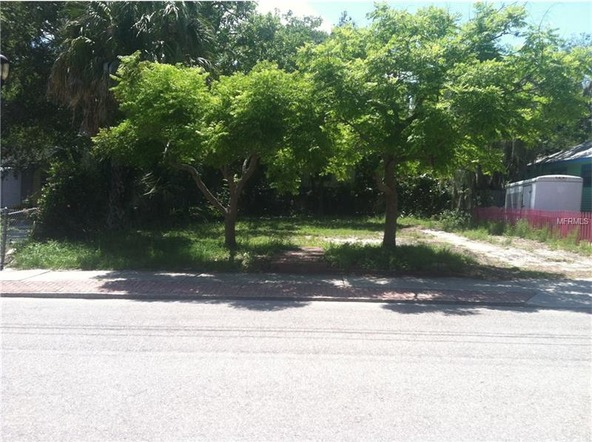 1216 12th St. W., Bradenton, FL 34205 Photo 2