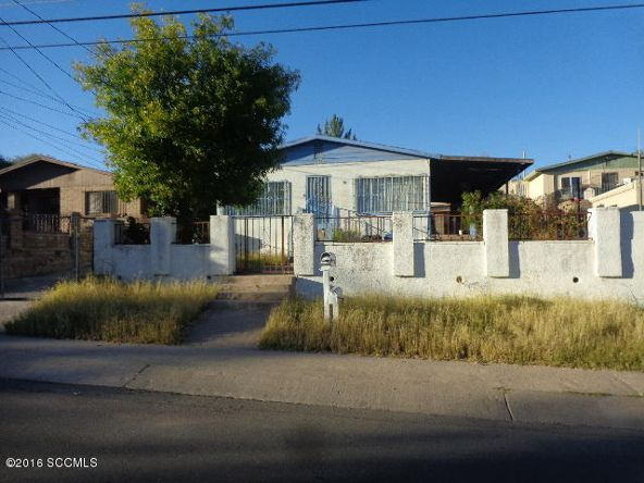 290 W. Kino St., Nogales, AZ 85621 Photo 8