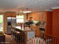 Home for sale: 12303 Fan Shell Ct., Reston, VA 20191