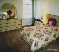 Home for sale: 7651 C F Hawn Fwy, Dallas, TX 75217