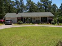 Home for sale: 147 E. Devonshire Avenue, Seven Lakes, NC 27376