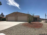 Home for sale: 1361 Wapati Dr., Lake Havasu City, AZ 86406