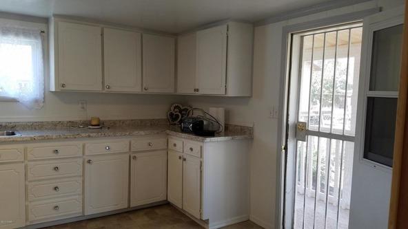 225 S. Pinal St., Springerville, AZ 85938 Photo 13