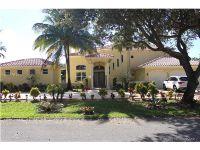 Home for sale: 13440 Southwest 29 Ct., Davie, FL 33330