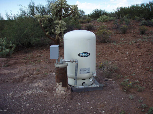 47650 E. Rain Water, Tucson, AZ 85739 Photo 2