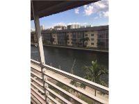 Home for sale: 3750 N.E. 170th St. # 409, North Miami Beach, FL 33160