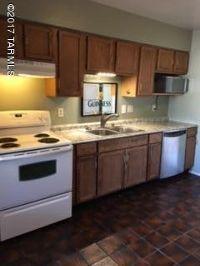 Home for sale: 2831 N. Fontana Avenue, Tucson, AZ 85705