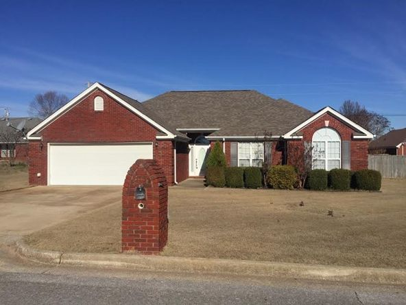 313 Grand Ave. W., Muscle Shoals, AL 35661 Photo 30