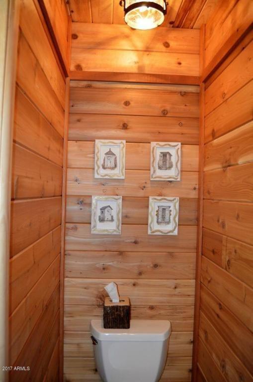 901 Pine Village Ln., Pinetop, AZ 85935 Photo 23