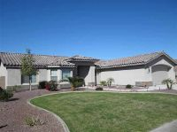 Home for sale: 10220 S. Galaxy Ave., Yuma, AZ 85365