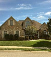 Home for sale: 18911 Braeburn Dr., Evansville, IN 47725