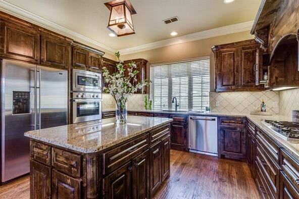6800 Woodland Hills Dr., North Richland Hills, TX 76182 Photo 10