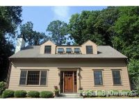 Home for sale: 15 Union St., Deep River, CT 06417