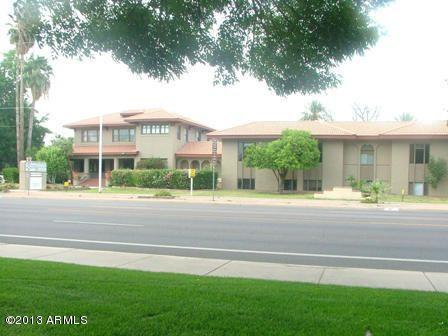 86 W. University Dr., Mesa, AZ 85201 Photo 1