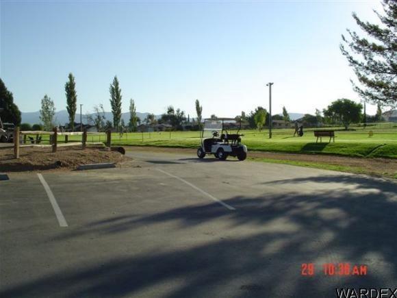 7955 E. Monte Tesoro Dr., Kingman, AZ 86401 Photo 6