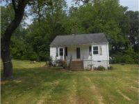 Home for sale: Oregon Hill, Reidsville, NC 27320