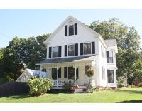 Home for sale: 7 Library St., Bernardston, MA 01337