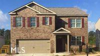 Home for sale: 8317 Regent St., Jonesboro, GA 30238