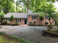 Home for sale: 211 Riverwood Dr., Henrico, VA 23229