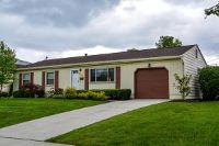 Home for sale: 6747 Rocky Den Rd., Reynoldsburg, OH 43068
