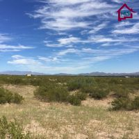 Home for sale: 00 Mountain Vista Rd., Anthony, NM 88021