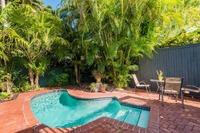 Home for sale: 917 Southard St., Key West, FL 33040