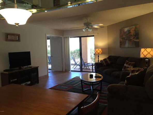 9345 N. 92nd St., Scottsdale, AZ 85258 Photo 28