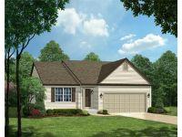 Home for sale: 2304 Banon Dr., Saint Charles, MO 63301