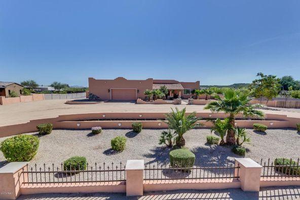 3135 W. Oberlin Way, Phoenix, AZ 85083 Photo 15
