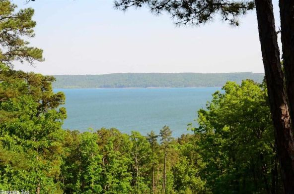 1.55 Ac Miller's. Point Rd., Greers Ferry, AR 72067 Photo 10