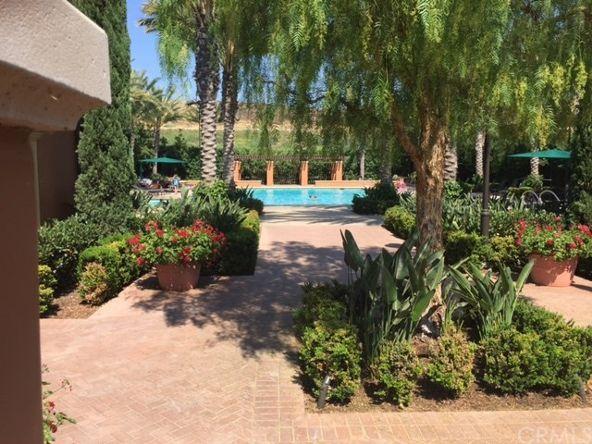 250 Desert Bloom, Irvine, CA 92618 Photo 23