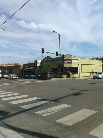 4359 West Division St., Chicago, IL 60651 Photo 1