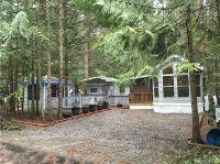 Home for sale: 206 Morel Dr., Maple Falls, WA 98266
