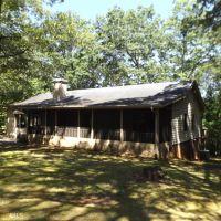 Home for sale: 87 Beaver Ln., Lakemont, GA 30552