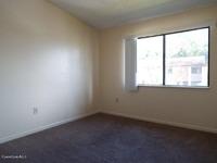 Home for sale: 4016 Mount Vernon Avenue, Titusville, FL 32780