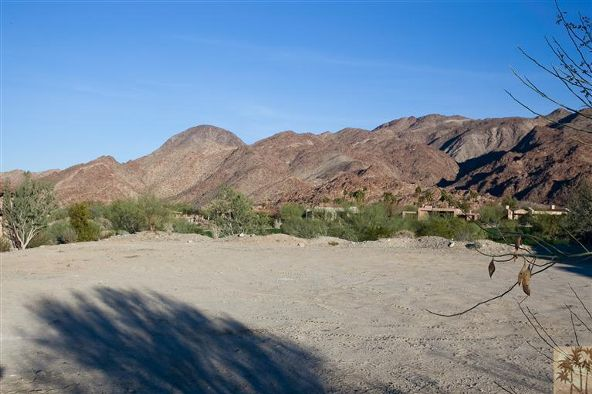50674 Desert Arroyo Trail, Indian Wells, CA 92210 Photo 8