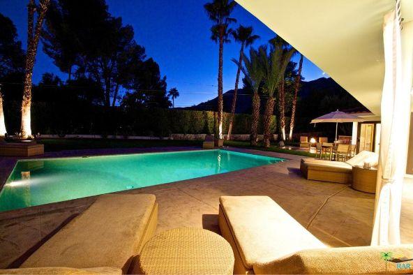 573 W. Mariscal Rd., Palm Springs, CA 92262 Photo 20