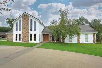 Home for sale: 24415 Kirtley, Plaquemine, LA 70764
