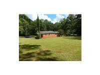 Home for sale: 861 Manningham Rd., Greenville, AL 36037