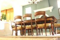 Home for sale: Golf Dr., Aliso Viejo, CA 92656