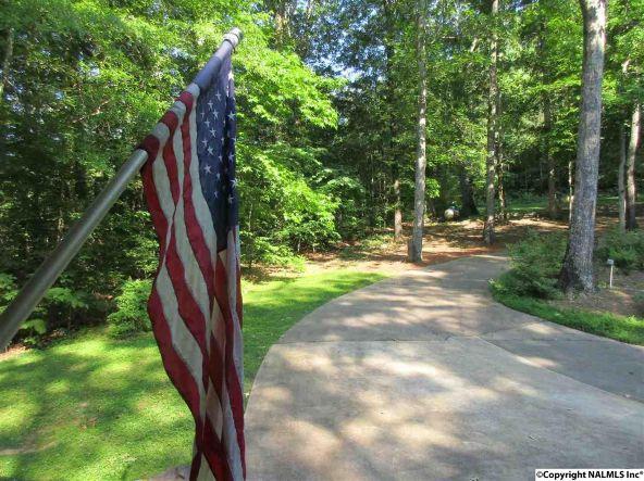 3405 County Rd. 104, Cedar Bluff, AL 35959 Photo 32